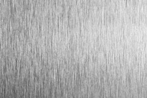 Alluminio anodizzato argento